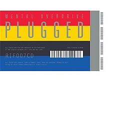 Plugged, CD