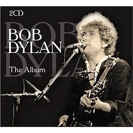 The album, CD Digipack