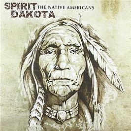 Native Americans, Vinyle 33T