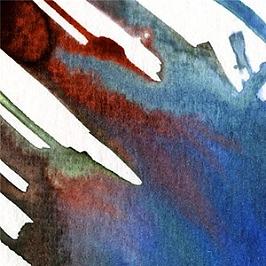 Flavourism EP, Vinyle 45T Maxi