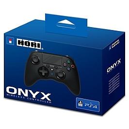 ONYX manette Playstation 4 sans fil (PS4)