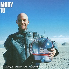 18, CD