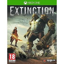 Extinction (XBOXONE)