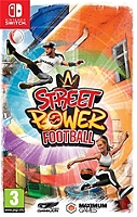 street-power-football-switch