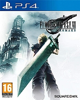 final-fantasy-vii-remake-ps4