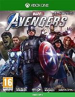 marvels-avengers-standard-xboxone