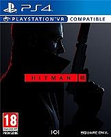 hitman-3-edition-standard-ps4