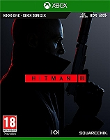 hitman-3-edition-standard-xbox-series