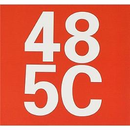 485C, CD