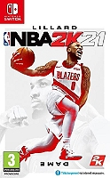 nba-2k21-switch