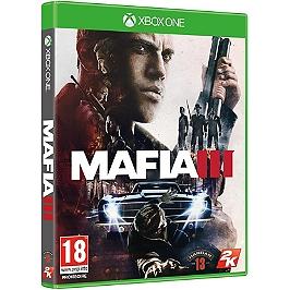 Mafia III (XBOXONE)
