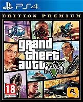 gta-v-edition-premium-ps4