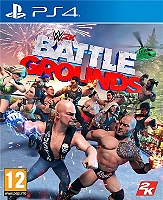 wwe-2k-battlegrounds-ps4