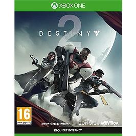 Destiny 2 (XBOXONE)