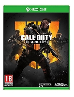 call-of-duty-black-ops-4-xboxone