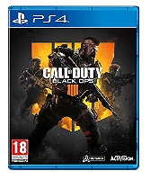 call-of-duty-black-ops-4-ps4