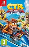 crash-team-racing-nitro-fueled-switch