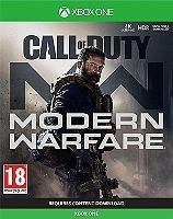 call-of-duty-modern-warfare-xboxone