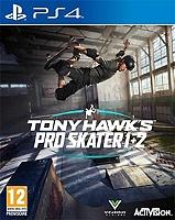 tony-hawks-pro-skater-1-2-ps4