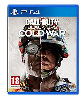 call-of-duty-black-ops-cold-war-standard-ps4