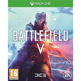 Battlefield V (XBOXONE)