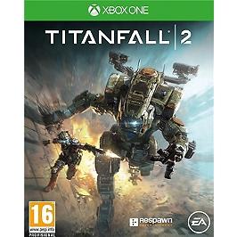 Titanfall 2 (XBOXONE)