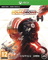 Star wars - Squadrons (XBOXONE)