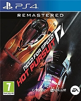 need-for-speed-hot-pursuit-remastered-ps4