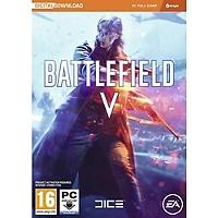 battlefield-v-pc