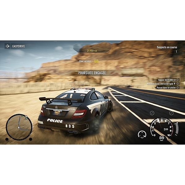 Speed Speed Rivalsps4 For Need For Rivalsps4 Need Need For Speed DHEI29WY