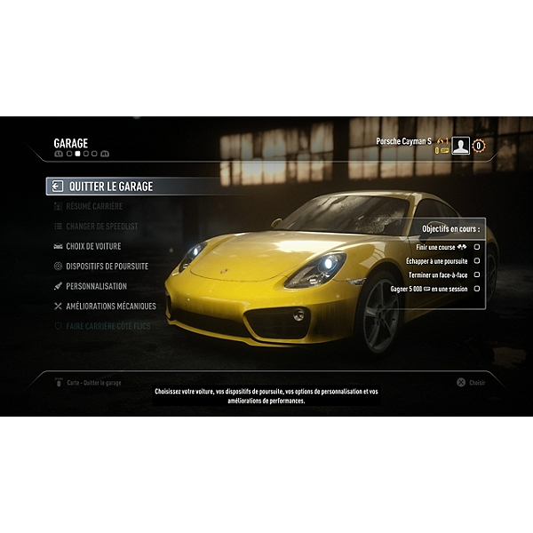 Rivalsps4 Need Need For For Speed Speed 80OXNkZnwP