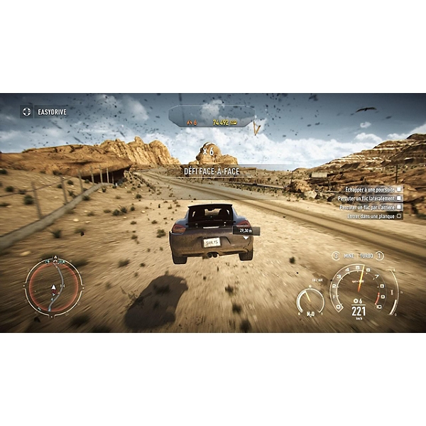 Need Rivalspc For Speed Speed For Need WYEDeH92I