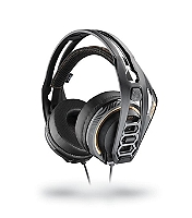 casque-plantronics-rig-400-pro-hc-ps4