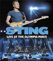 live-at-the-olympia-paris