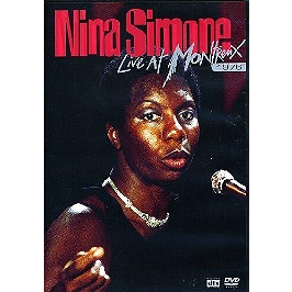 Live at Montreux 1976, Dvd Musical