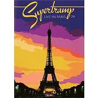 live-in-paris-79