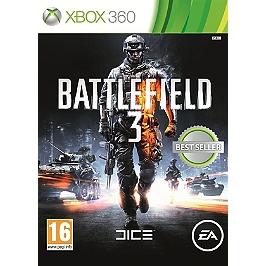 Battlefield 3 - Classics (XBOX360)