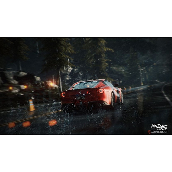 Rivals 4 Hitsps4Sur Need Speed For Playstation 4RL5jq3A
