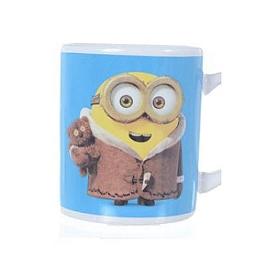 Mugs Minions (modele 3e film)