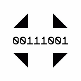 Zero zero one, Vinyle 45T Maxi