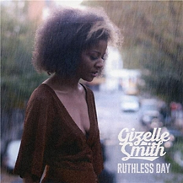 Ruthless day, CD