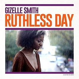 Ruthless day, Vinyle 33T
