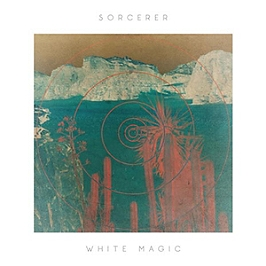 White magic, Double vinyle