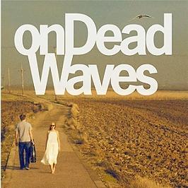OnDeadWaves, Double vinyle