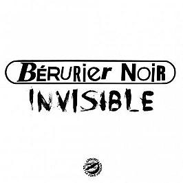 Invisible, Vinyle 33T