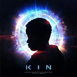 Kin, Vinyle 33T