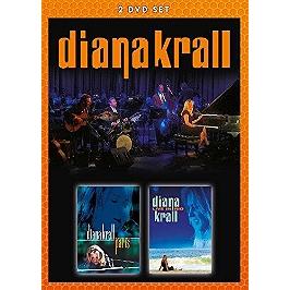 Live in Paris & live in Rio, Blu-ray Musical