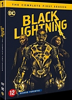 coffret-black-lightning-saison-1