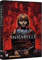 annabelle-3-la-maison-du-mal-1