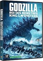 godzilla-ii-roi-des-monstres-1